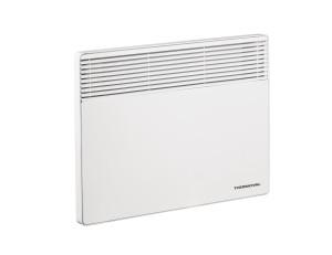 grzejnik-elektryczny-tx-ip20-thermoval
